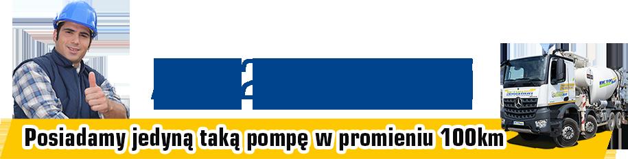 pompa-52